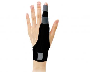 Nẹp ngón tay A6